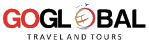 Go Global Tours Logo